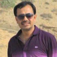 Khurram Zaki