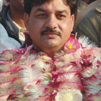 Lalyani MPA