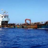 Libya Oil Smuggling