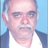 MNA Raja Iqbal Mehdi