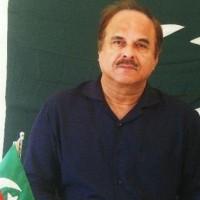 Naeem-ul-Haq