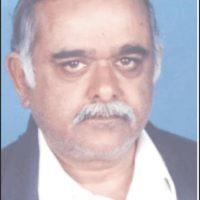 Nawab Zada Iqbal