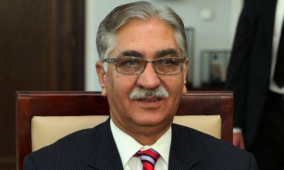 Nayyar Bukhari