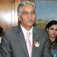 Nayyar Bukhari Hussain