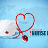 Nursing Day