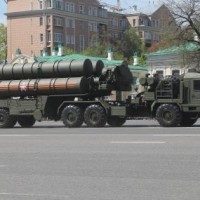 Pak Russia Missile