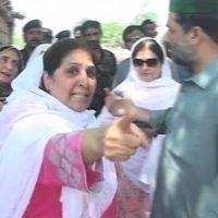 Peshawar Elections