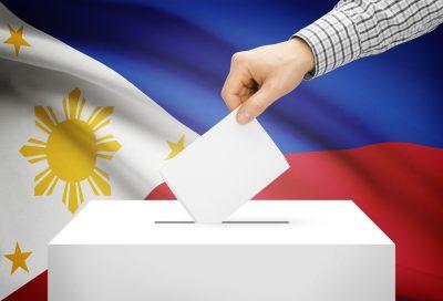 Philippines Election