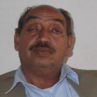 Qazi Mohammad Tariq