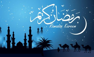 Ramza ul Mubarak