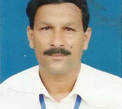 Rana Mehboob Ahmed
