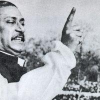 Sheikh Mujibur Rahman