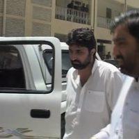 Sohail Majeed