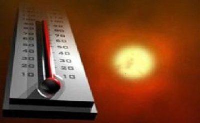 Temperature ° 50