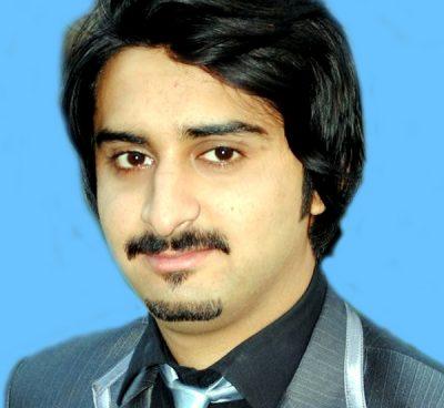 Usama Qazi