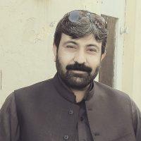 Waseem Hayat Khan