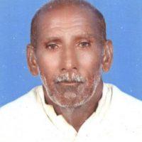 Zulfar Bhoto