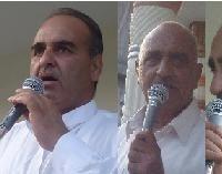 Abbas Pur