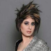 Alisa Kkhan