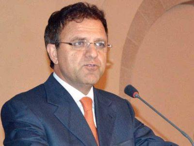 Ambassador Umar