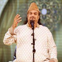 Amjad Sabri