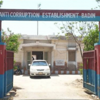 Anti Corruption News