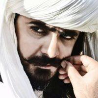 Baloch brothers