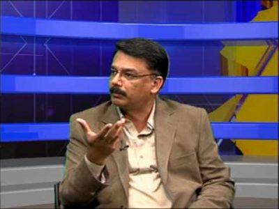 Chaudhry Anwar ul Haq