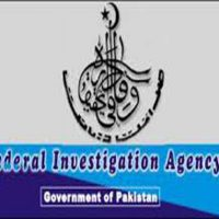 Federal Investigation Agency
