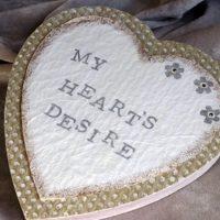Heart Desires