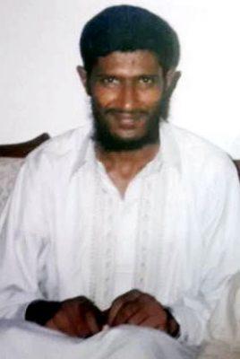 Imran ahmed khan