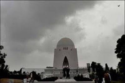 Karachi,