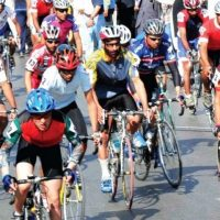 Karachi Cycling Association