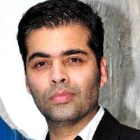 Karan Johar,
