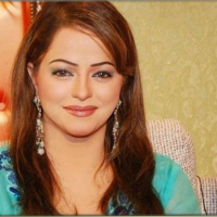 Madiha Shah