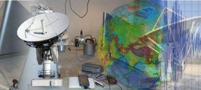 Ministry Meteorological