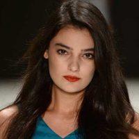 Miss Turkey