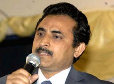 Mustafa Aziz