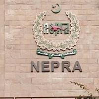 NEPRA