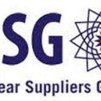 NSG membership