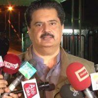 Nabeel Gabol