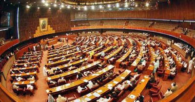 National assemblyNational assembly