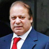 Nawaz Sharif,