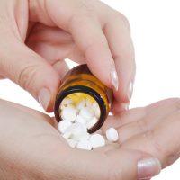 Pain Killer Medicine