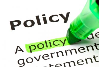 Poor Policies