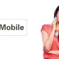 Q Mobile