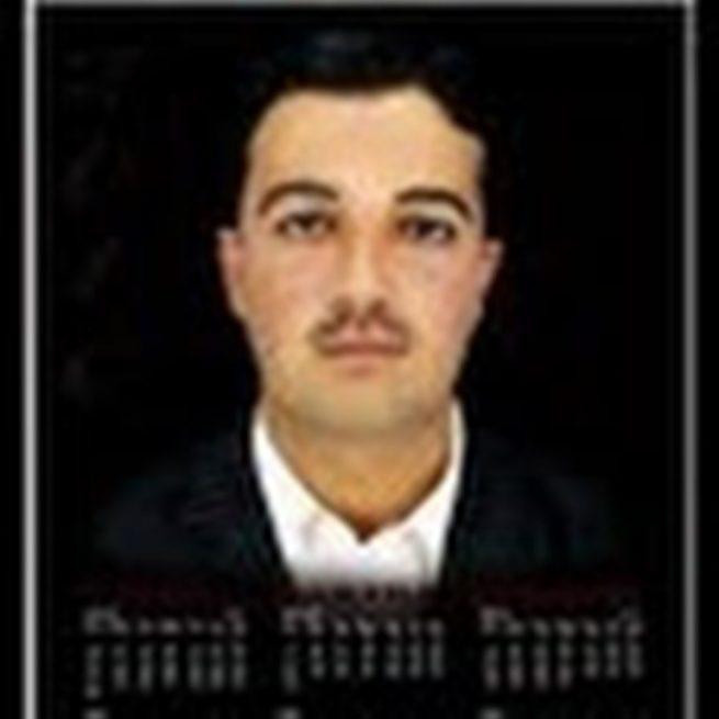 Saeed Badshah