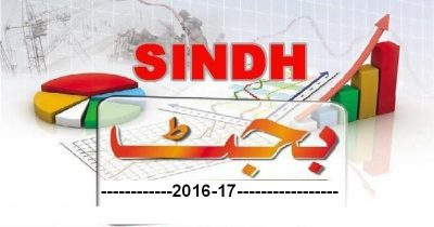 Sindh Budget