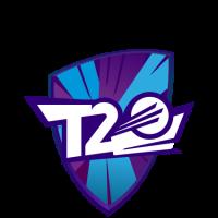 T-20 tournament