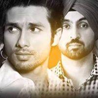 Udta Punjab Film